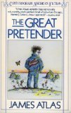 The Great Pretender (Contemporary American Fiction)