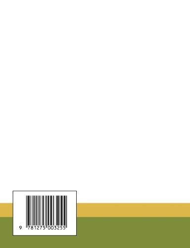 Das Preussische Staatsrecht, erster Band, zweite Auflage