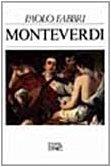 monteverdi-biblioteca-di-cultura-musicale