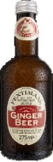 Fentimans Ginger Beer 275g