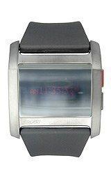 Relojes Hombre DKNY DKNY SPORT METAL NY1368
