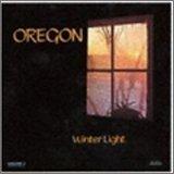 Winter Light by Oregon (2004-08-25)