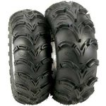 ITP MUD LITE AT ATV TIRE 25 X 12-9