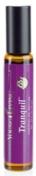 EssentialOilsLife  Tranquil  10 ml