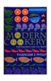 img - for Modern Cookery- Volume 2: For Teaching and the Trade: Vol 2 book / textbook / text book