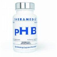 Theramedix - Phb/Ph Balance Formula 90C