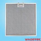 Windster Rh-W_Aluminum_Filter Aluminum Filter Kitchen front-399581
