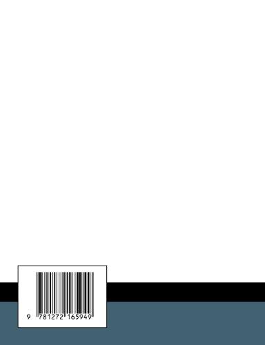 Blut-trieffendes Contrafait Des ... Sohn Gottes: Abgebildet Bei Der Aussetzung Des Schweis-tuches Der H. Veronica Im Augustiner-closter Zu Schönthal...
