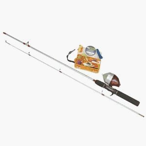Zebco-Ready-Tackle-Spincast-Fishing-Rod-and-Reel-Combo-with-Expanded-Tackle-Wallet-Kit