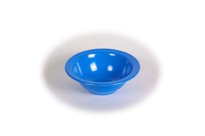Waca-Melamin-Schssel-klein-versch-Farben