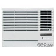 Friedrich CP06G10 6000 btu - 115 volt - 10.7 EER Chill series room air conditioner