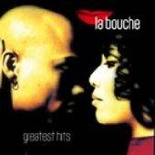 La Bouche - feat. Melanie Thornton - Zortam Music