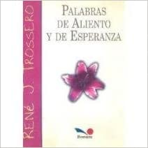 (Imagenes) (Spanish Edition) (Spanish) Paperback – January, 2004