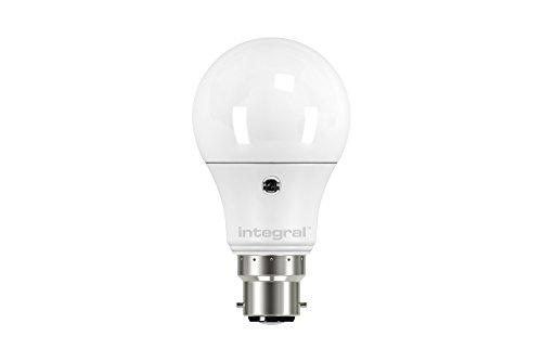 integral-led-66-w-large-bayonet-cap-sensor-classic-globe-bulb