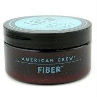 American Crew Fiber 85g - 1