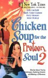 Chicken Soup for the Preteen Soul 2