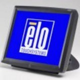 Elo 3000 Series 1522L Multifunction Desktop Touchscreen