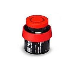 Jobo Tank per lo sviluppo, 35MM con 1 spirale per pellicola da 1 KB