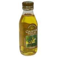 colavita-olive-oil-85-oz-by-colavita