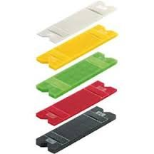 bloques-de-vidrio-classic-silisto-100-x-20-x-2-mm-ve100-pcs-colour-azul