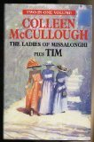 The Ladies of Missalonghi Plus TIM Colleen; Chapman, Peter McCullough