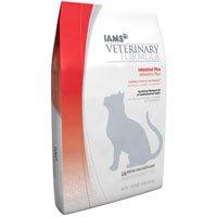 Iams Veterinary Formula Intestinal Low-Residue/Feline