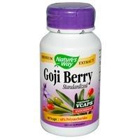 natures-way-goji-berry-standardized-60-vegic