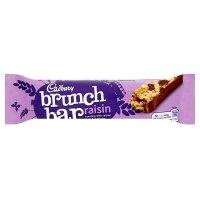 cadbury-brunch-chocolatina-35g-paquete-30
