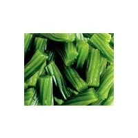 Apple Licorice 3 lbs