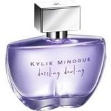 Kylie Minogue Dazzling Darling Eau De Toilette Spray for Women 30ml