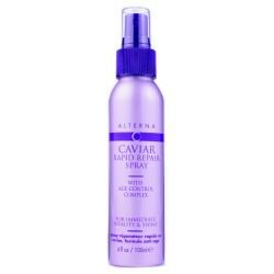 Caviar Anti-Aging Rapid Repair Hair Spray By Alterna for Uni