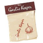 Garlic Keeper, Nonbleached