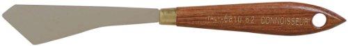 Connoisseur Italian Painting Knife, #62