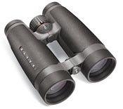 Bushnell Elite 10X50 Waterproof/Fogproof Binocular