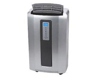 Amazon Com Haier 11500 Btu Commercial Cool Portable Air