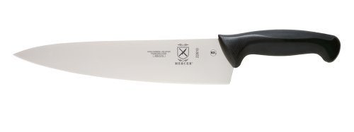 Mercer Culinary Millenia M22610 10-Inch Chef'S Knife