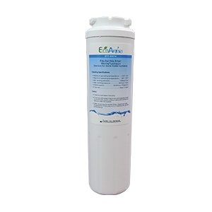 KitchenAid 4396395 Replacement Water Filter (Refrigerator Filter Kitchenaid compare prices)