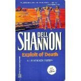 Exploit Of Death, Shannon