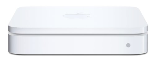 APPLE MD031Z/A Airport Extreme - (Networks Routers)