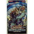 Yu-Gi-Oh Structure Deck: Realm of the Sea Emperor - 1