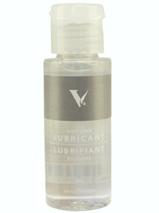 V Lubricant