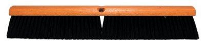 No. 11 Line Floor Brushes - 18 floor brush w/m60 2e7b2d red & black hengfang 52135 princess style water resistant eyeliner gel w brush black