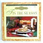 Better Homes and Gardens Tis the Season (Countdown to Christmas Series), Better Homes and Gardens