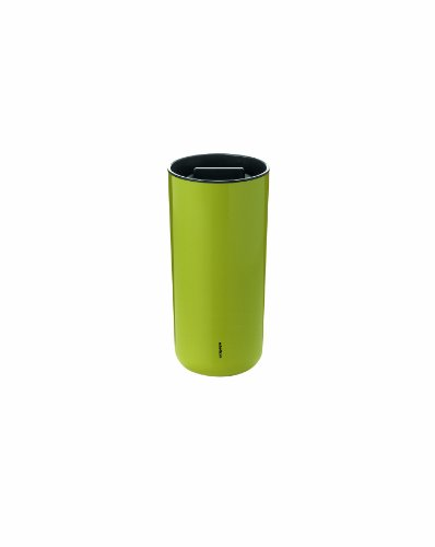 Stelton To Go 2.0 Cup, 13.5-Ounce, Lime - 1