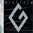 Giuffria by Giuffria (1992-09-23)