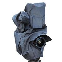 CamRade wetSuit Camcorder Rain Cover for Canon C100