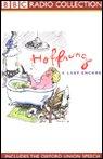 Hoffnung: A Last Encore | Gerard Hoffnung