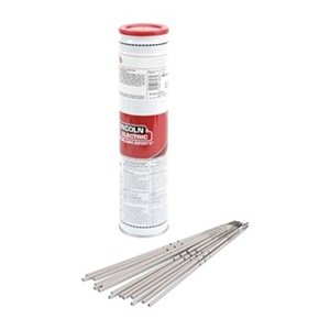 Welding Rod, 309/309L, 1/8 In, 14 L, 10 lb.