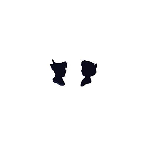 peter-pan-acrylic-stud-earrings