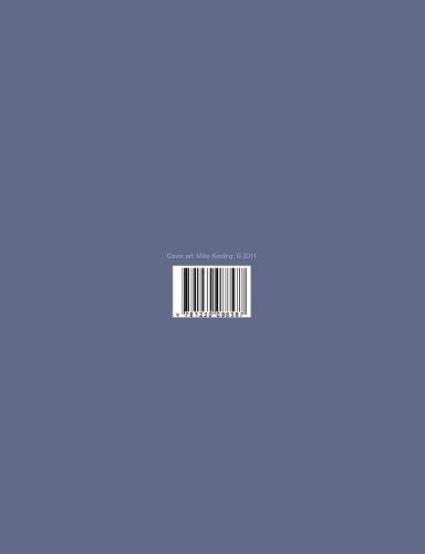 The Book Buyer Volume 25